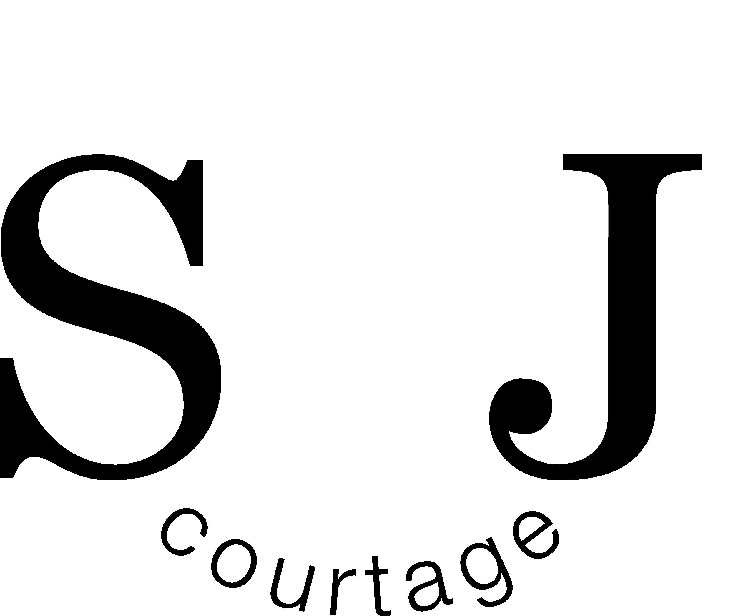Logo-3-S&J-cabyne