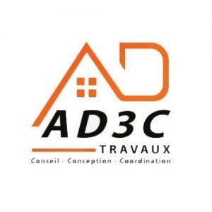 AD Conseil et Suivi de Travaux