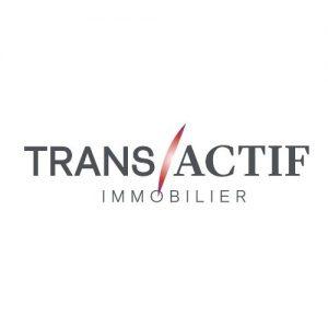 Trans'Actif