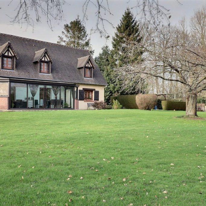 immobilier-a-vendre-saint-valery-en-caux-4