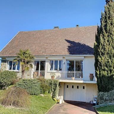 maison-a-vendre-mesnil-esnard1