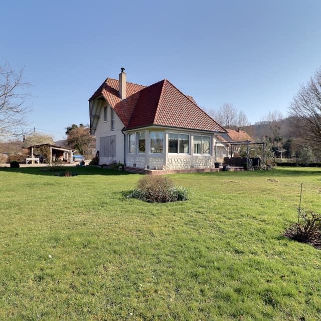 vente-maison-mesnil-sous-jumiege-1